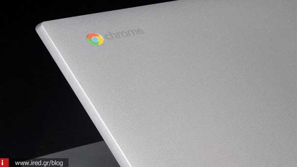 ired google chrome book 01