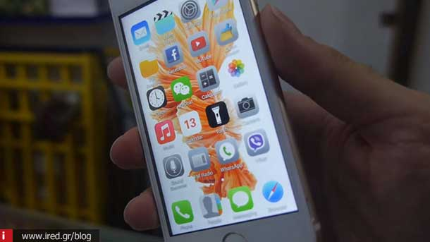 ire iphone 6s clone for 23 dollars 02