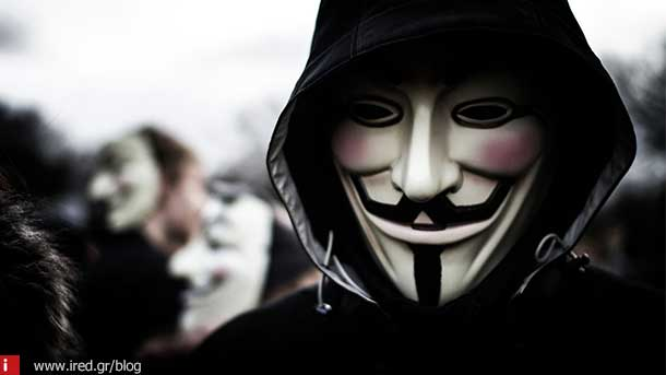 ired anonymous declare war to isis 01