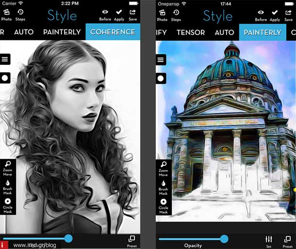 ired free apps of the day 03