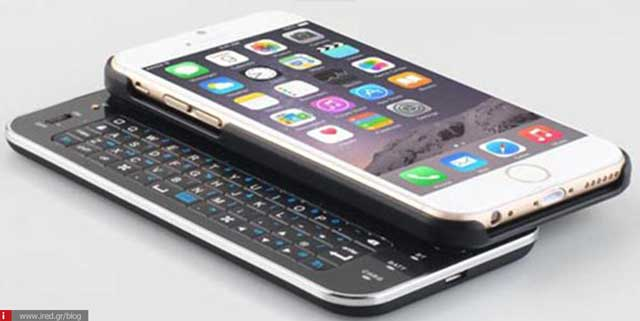 iphone with keyboard 02