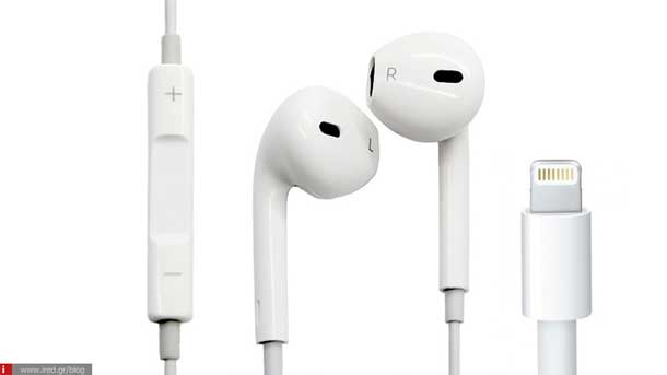 lightning earphone iphone 03