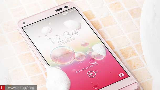 ired soap proof smartphone 01