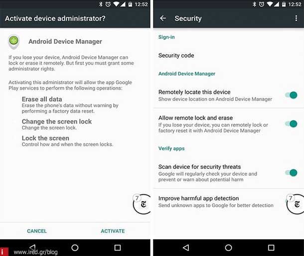 ired 10 tips android 03