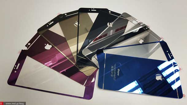 colored tempered glass 01