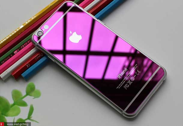 colored tempered glass 03