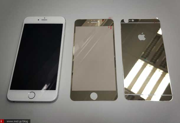 colored tempered glass 04