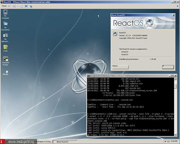 ired reactos 01