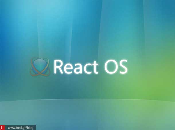ired reactos 07