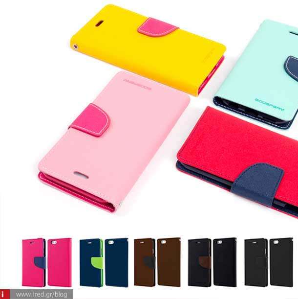 iphone cases color 04