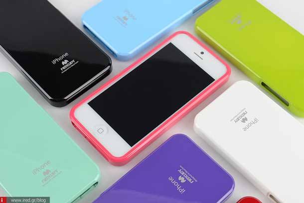 iphone cases color 05