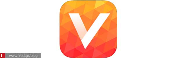 ired top apps 2015 15