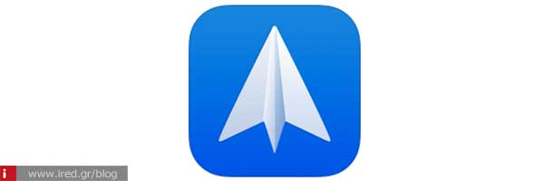 ired top apps 2015 17