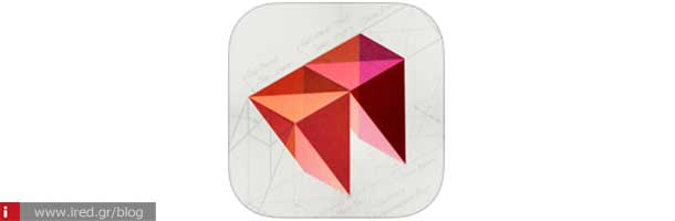 ired top apps 2015 22