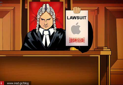 apple is sued again 02