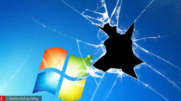 ired windows 7 01