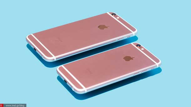 iphone 6s production hault 02