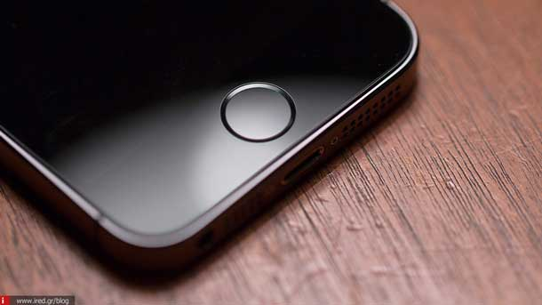 iphonre touch id 03