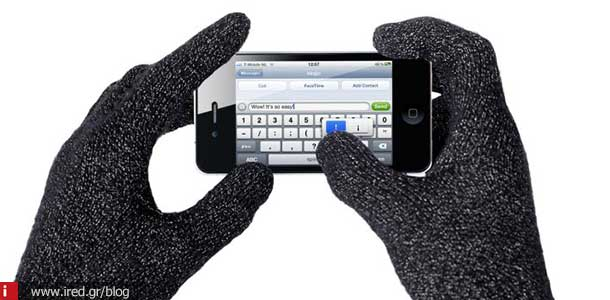iphone gloves 01