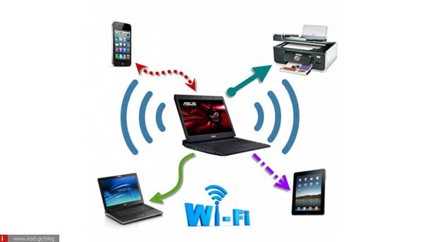 wifi security 04