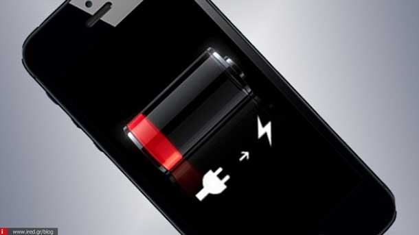 iphone 6 battery issue 01