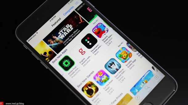 app store rises prices 02