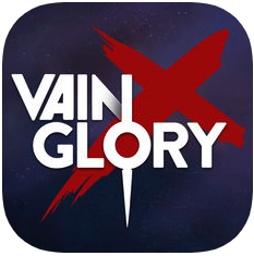 vainglory free game