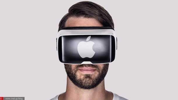 apple virtual reality 01