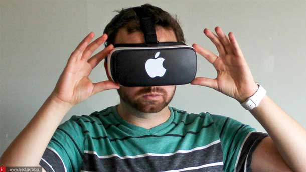 apple virtual reality 02