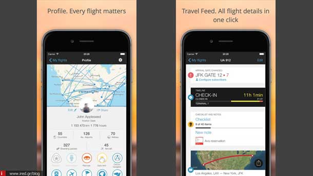 ios travel apps 03