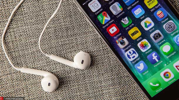 iphone earphones review 01