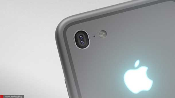 iphone 7 first glance 03