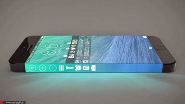 iphone 7 concepts 01