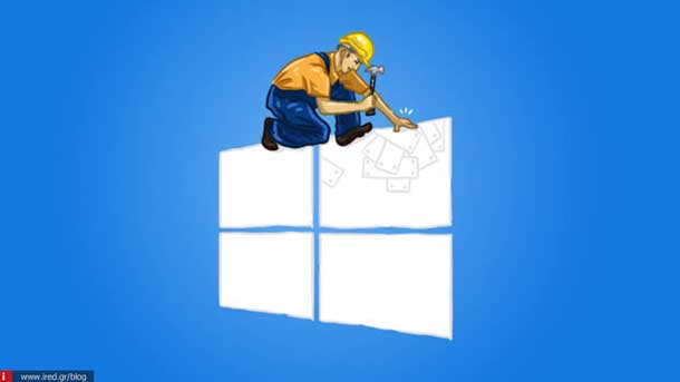 windows 10 forces upgrade 01