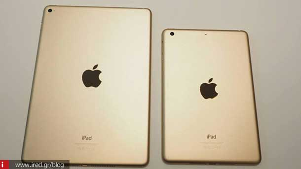 ipad air 3 rumors 01