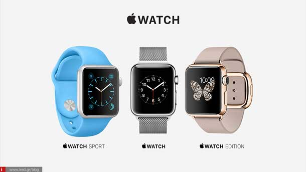 apple watch priority 01