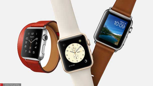 apple watch priority 02