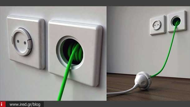 tech inventions 11