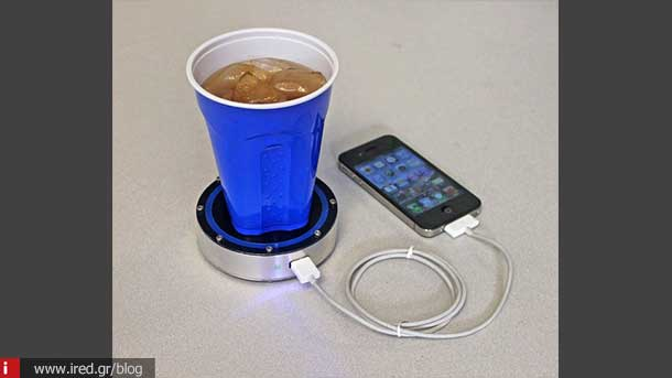 tech inventions 13