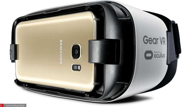 samsung review 02