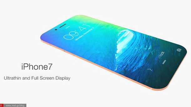 iphone 7 rumor thin 01