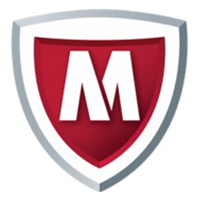 McAfee Security & Power Booster -free
