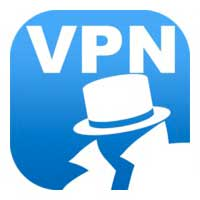 Free VPN Flash Browser Player