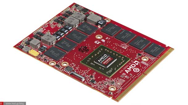 graphics card 02