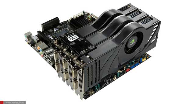graphics card 05