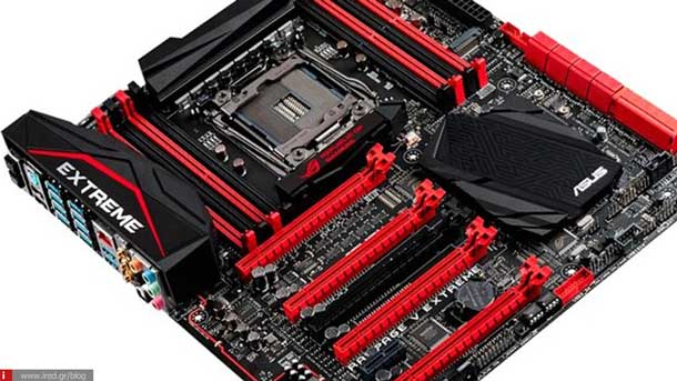 graphics card 05a