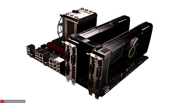 graphics card 09