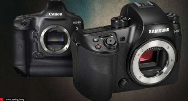 dslr vs mirrorless 07