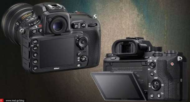 dslr vs mirrorless 09