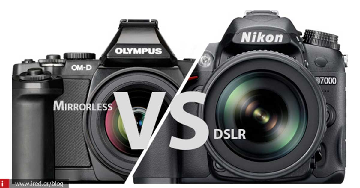 dslr vs mirrorless main 2